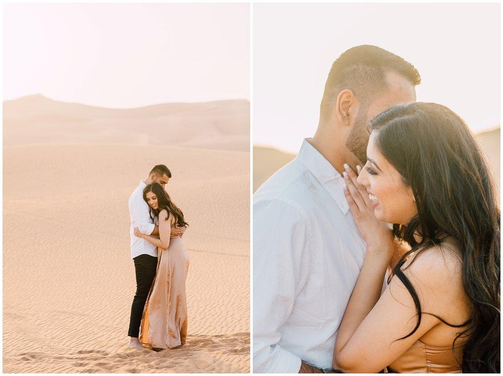 elopement photographer dubai