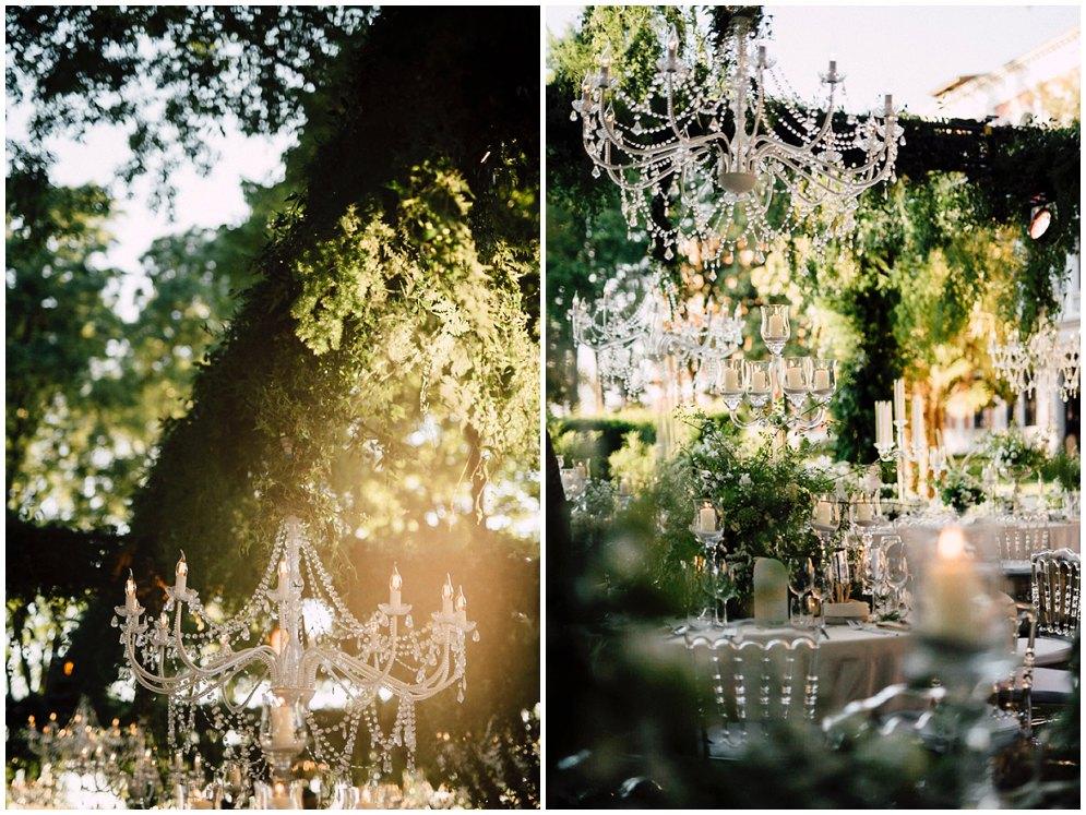 wedding venue dubai