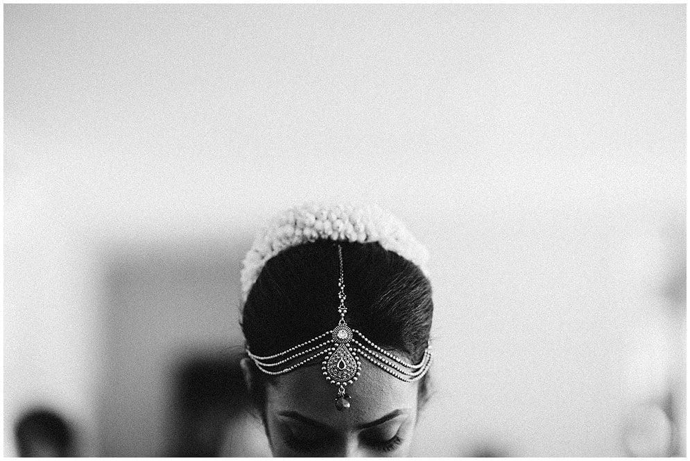 indian wedding photographer Dubai