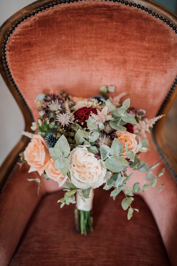 emirati wedding photographer dubai