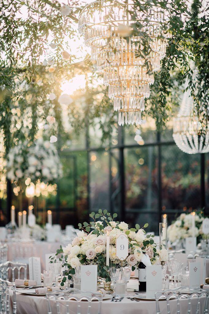 emirati wedding decor dubai